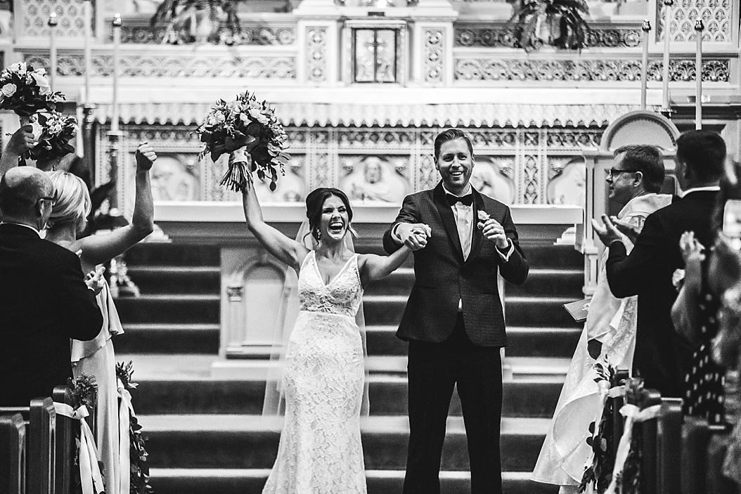 Cuvee Wedding - guhl_0042.jpg