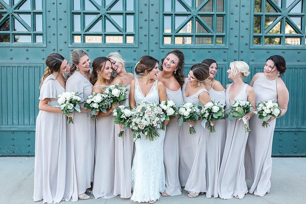 Cuvee Wedding - guhl_0052.jpg