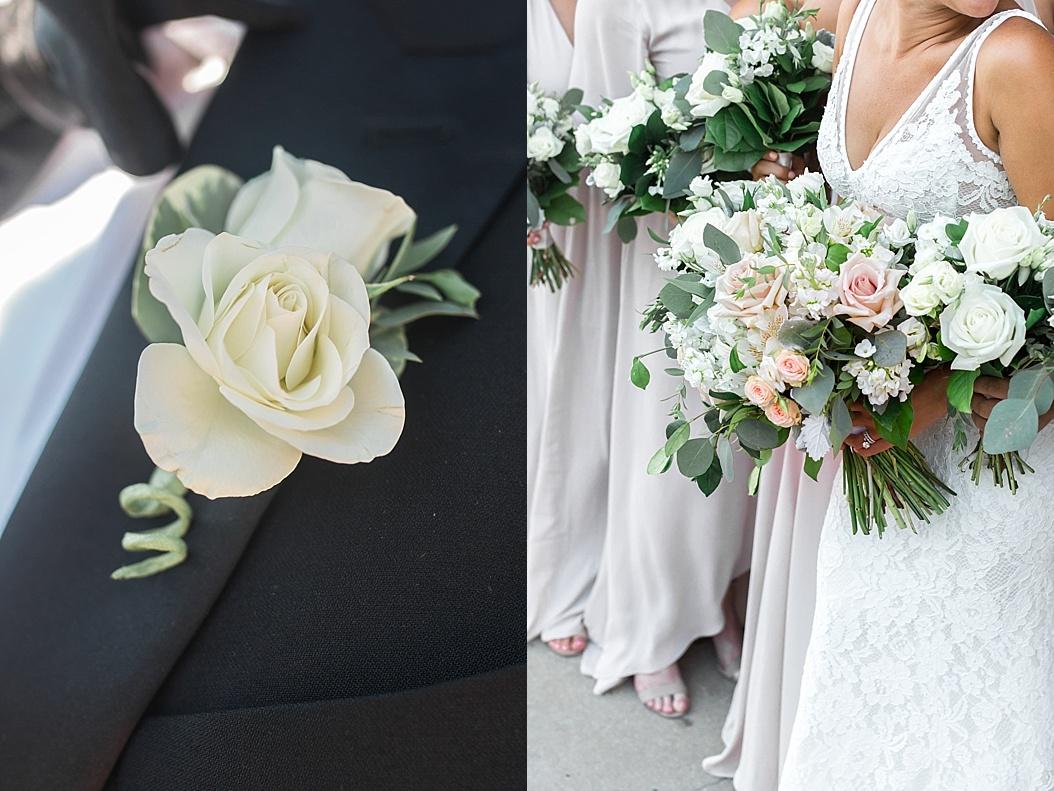 Cuvee Wedding - guhl_0054.jpg