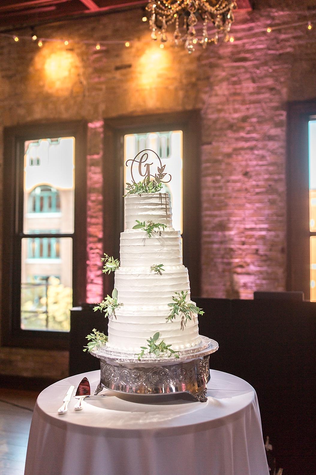 Cuvee Wedding - guhl_0082.jpg