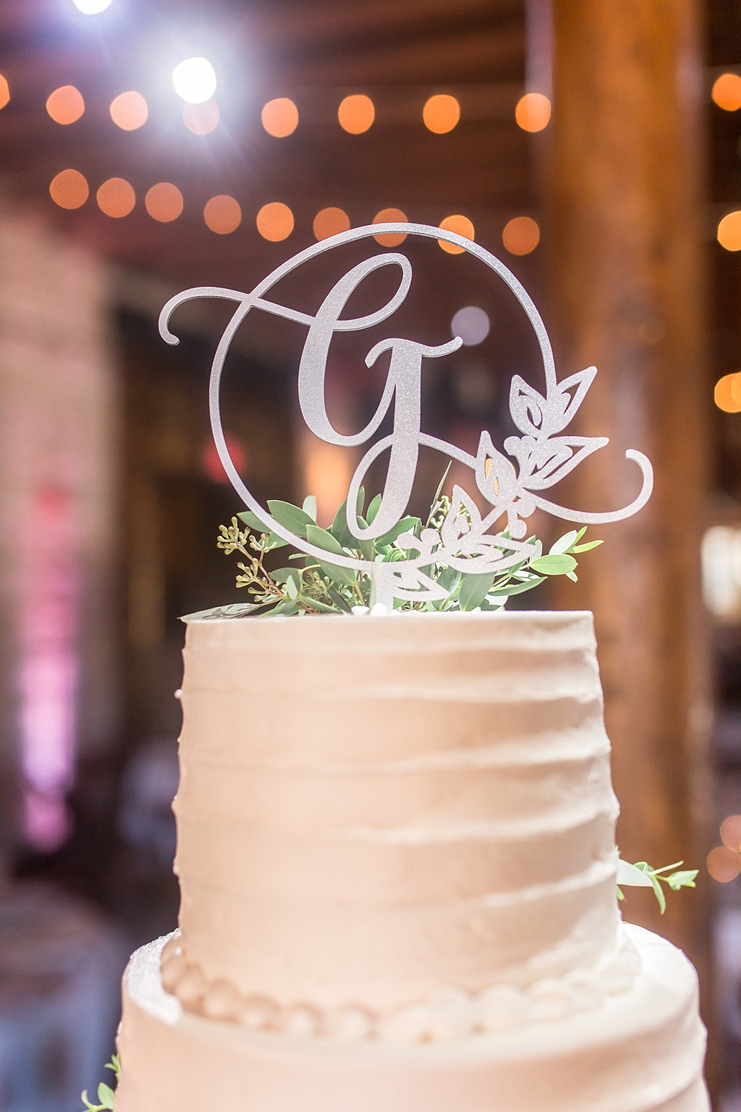 Cuvee Wedding - guhl_0091.jpg