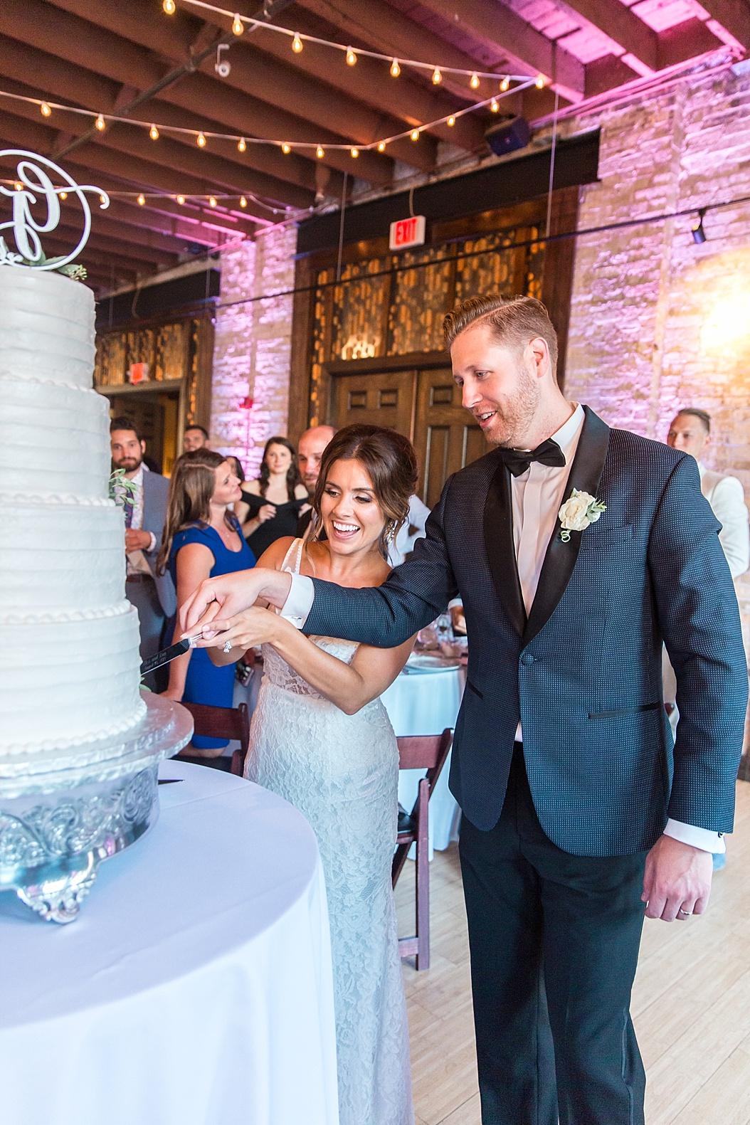 Cuvee Wedding - guhl_0100.jpg