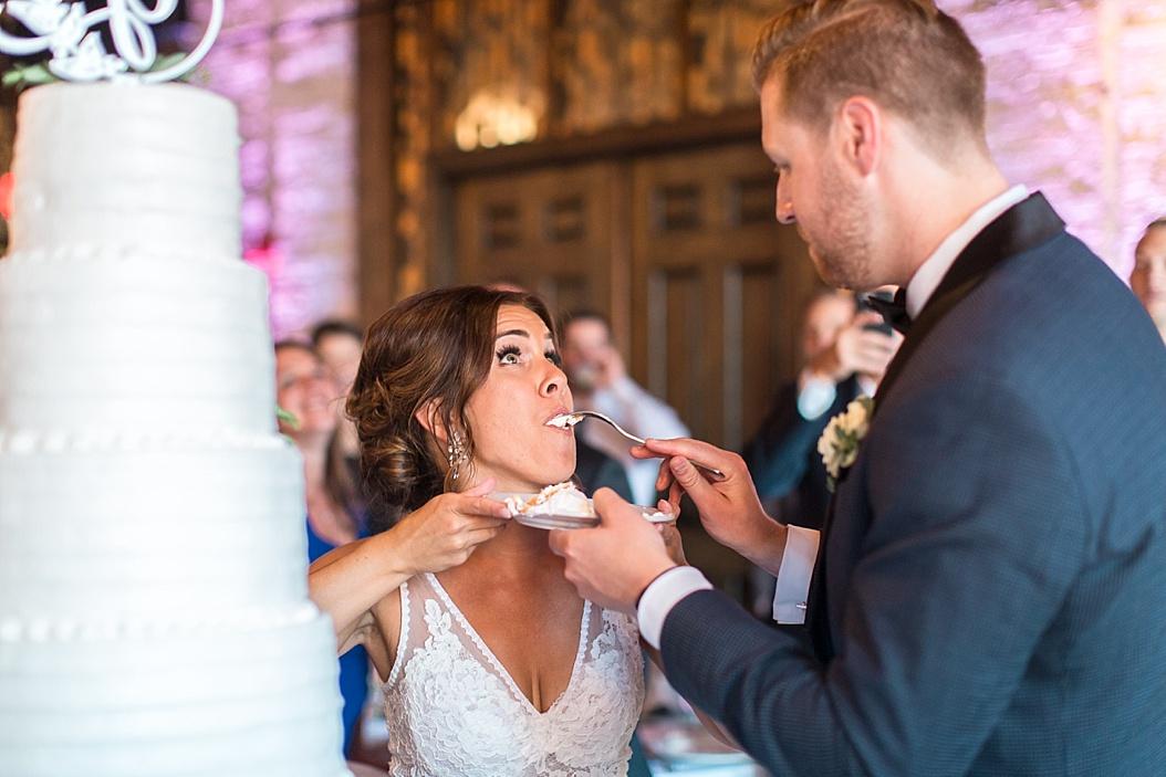 Cuvee Wedding - guhl_0102.jpg