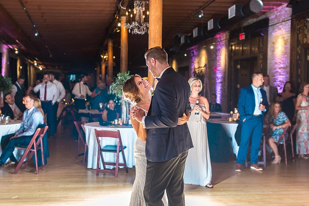 Cuvee Wedding - guhl_0123.jpg