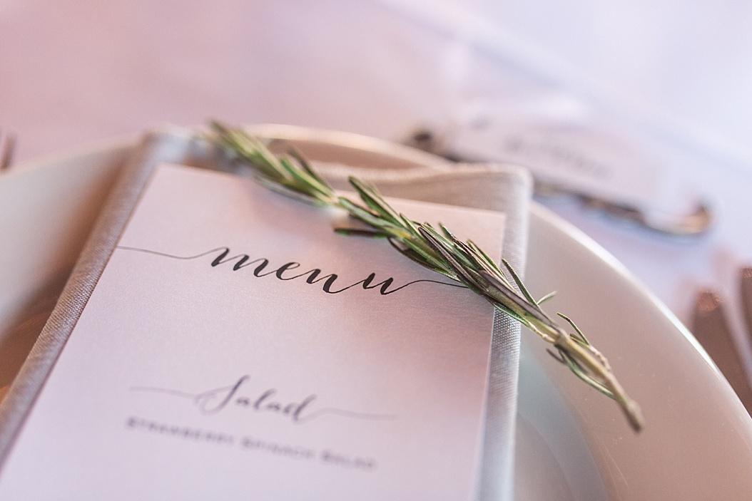 Cuvee Wedding - guhl_0154.jpg