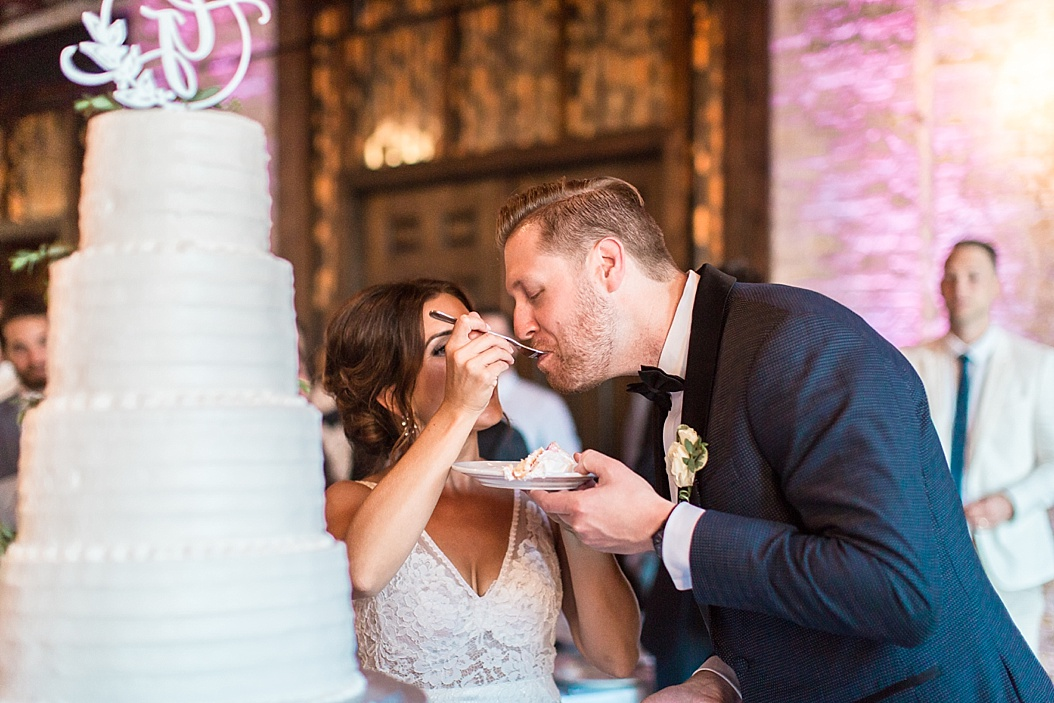 Cuvee Wedding - guhl_0158.jpg