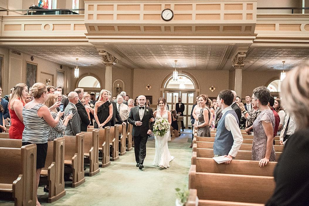 Cuvee Wedding - guhl_0180.jpg