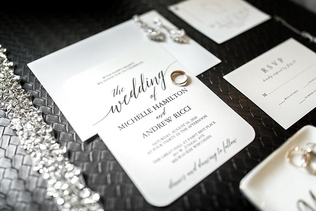 Historic Pabst Mansion Wedding - Ricci_0009.jpg