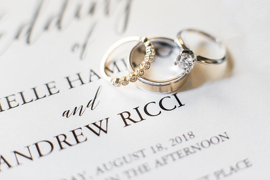 Historic Pabst Mansion Wedding - Ricci_0012.jpg