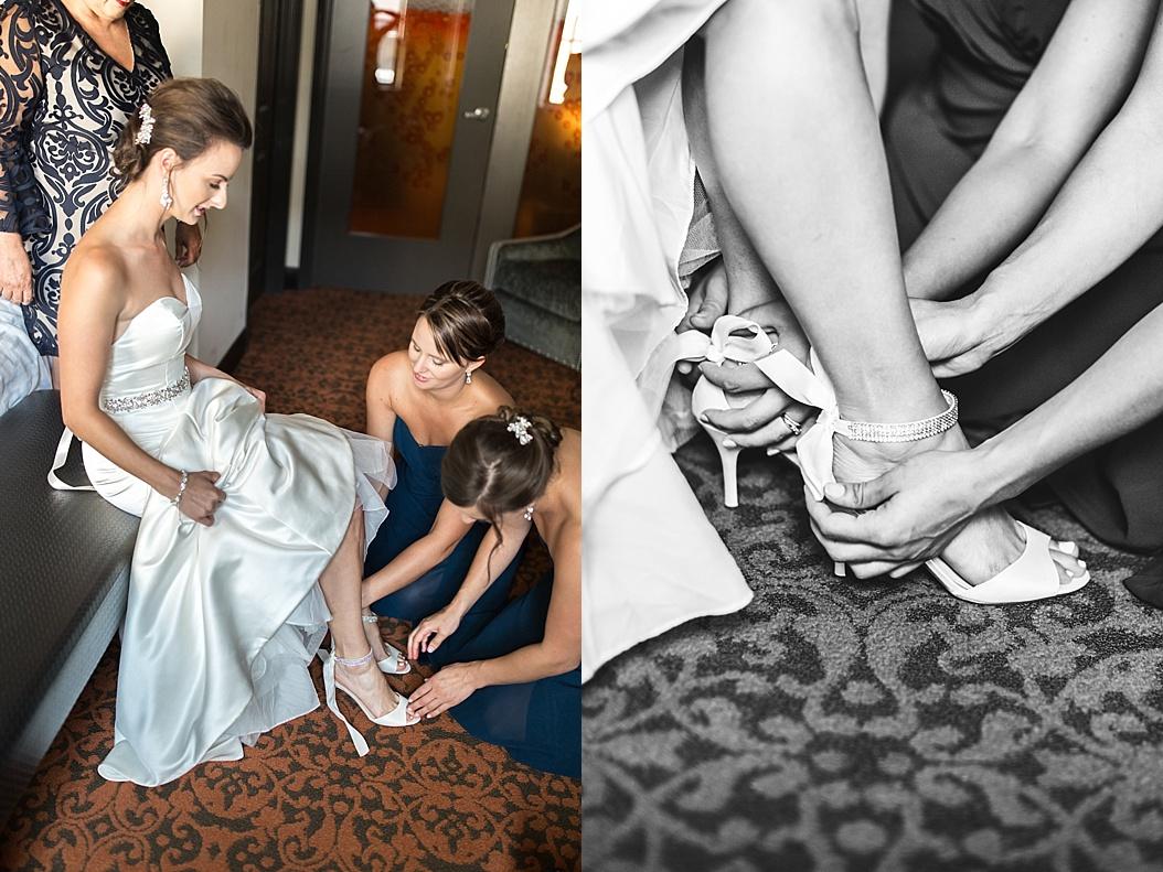Historic Pabst Mansion Wedding - Ricci_0015.jpg