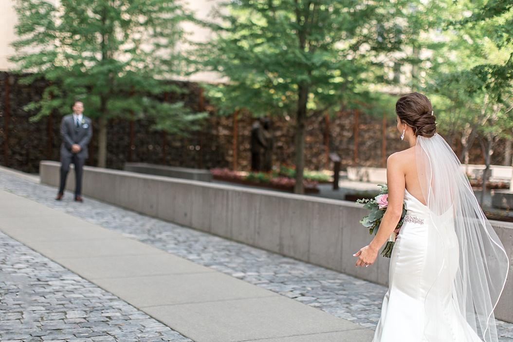 Historic Pabst Mansion Wedding - Ricci_0021.jpg