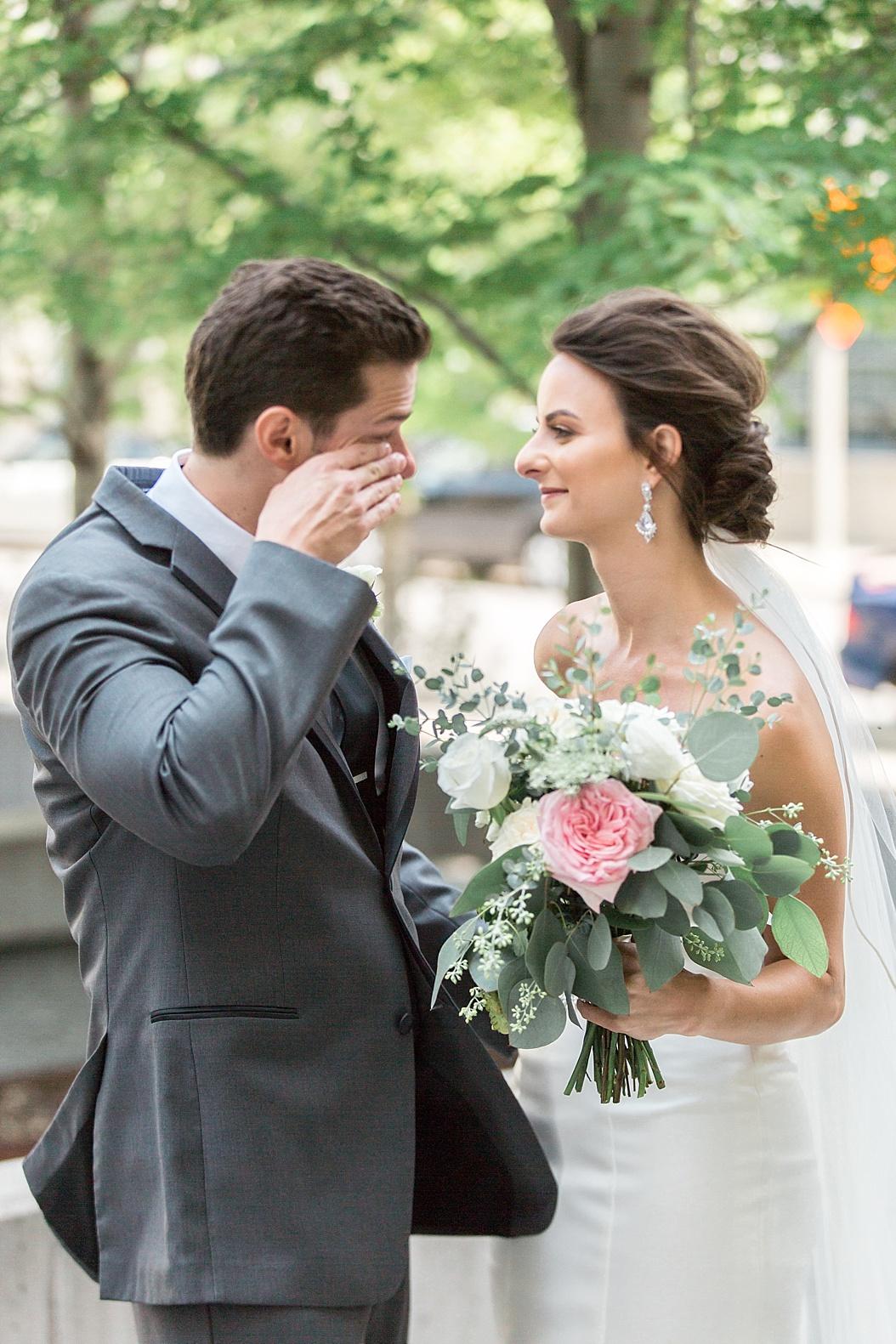 Historic Pabst Mansion Wedding - Ricci_0027.jpg