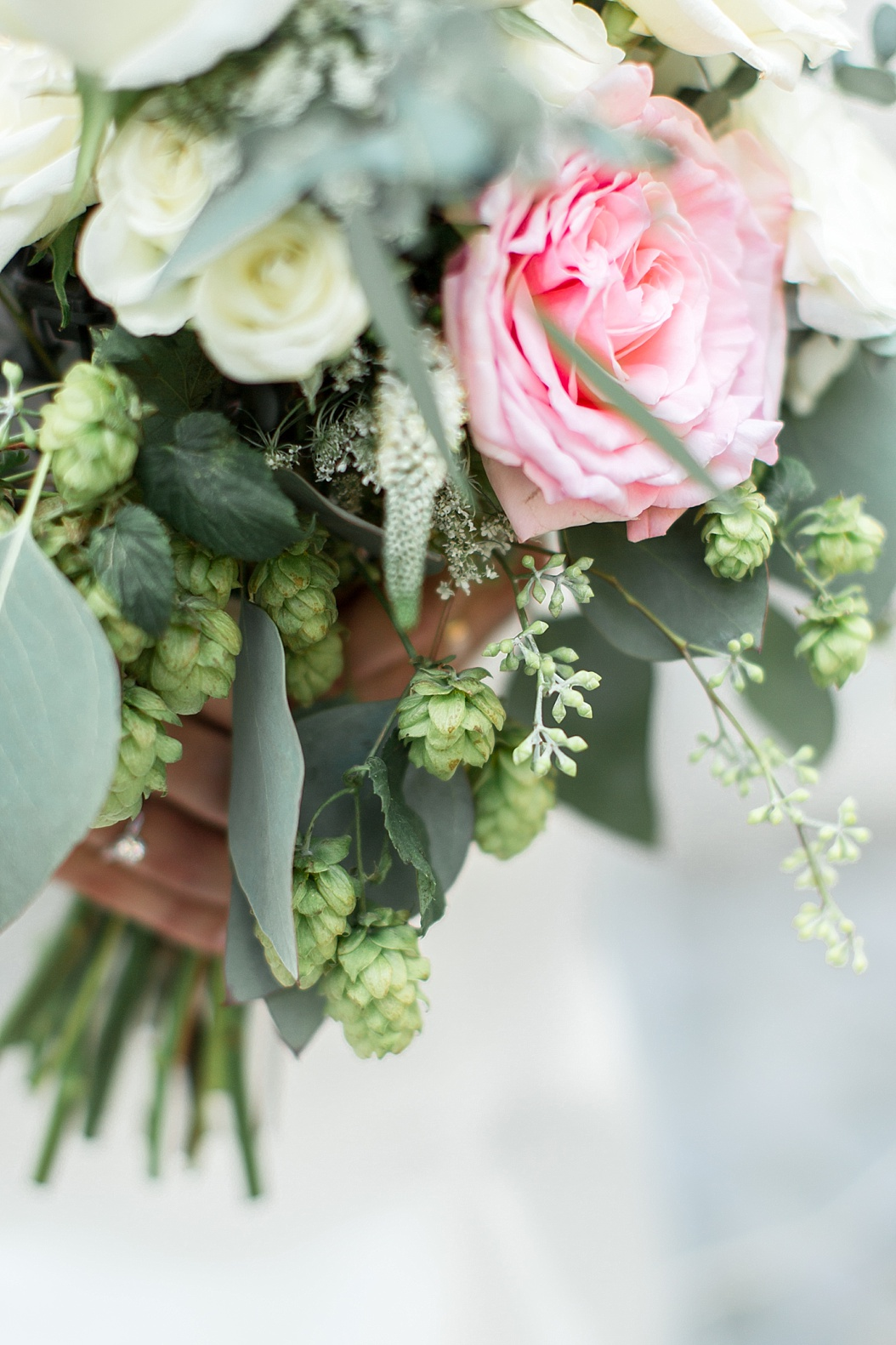 Historic Pabst Mansion Wedding - Ricci_0036.jpg