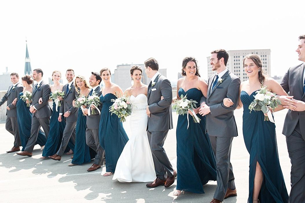 Historic Pabst Mansion Wedding - Ricci_0041.jpg