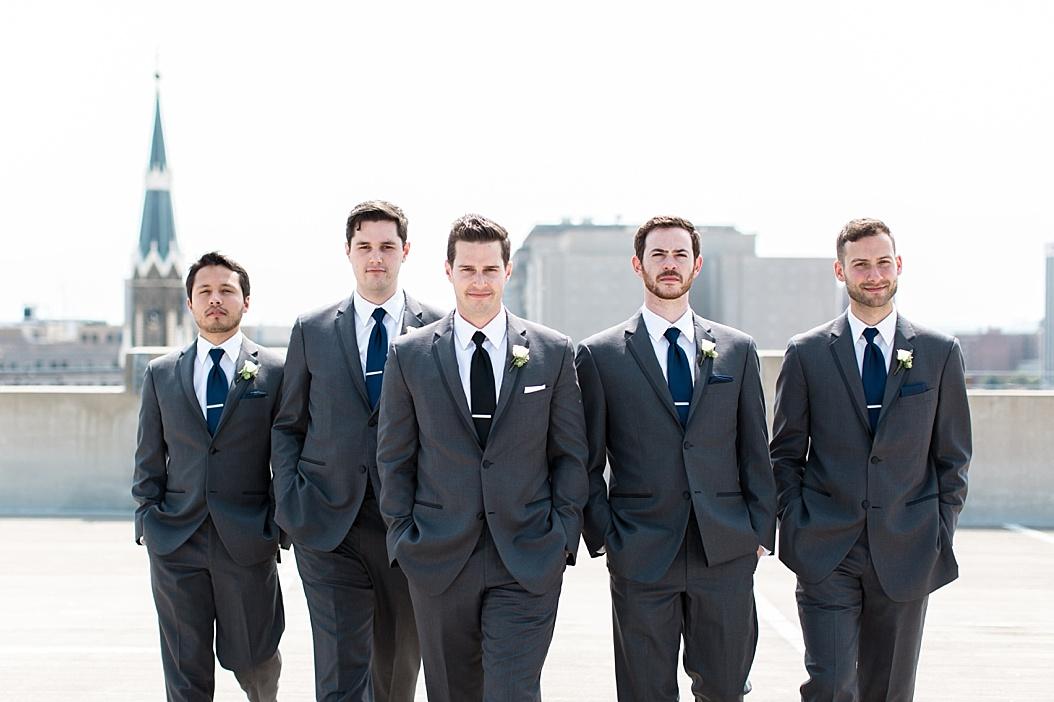 Historic Pabst Mansion Wedding - Ricci_0043.jpg