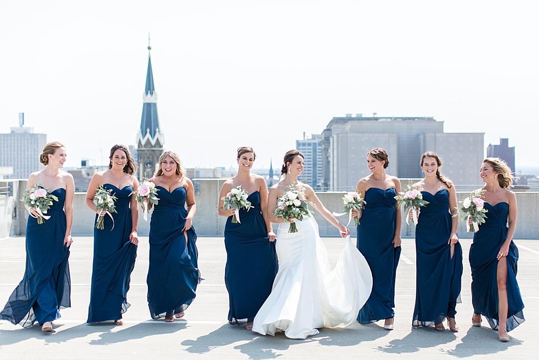 Historic Pabst Mansion Wedding - Ricci_0047.jpg