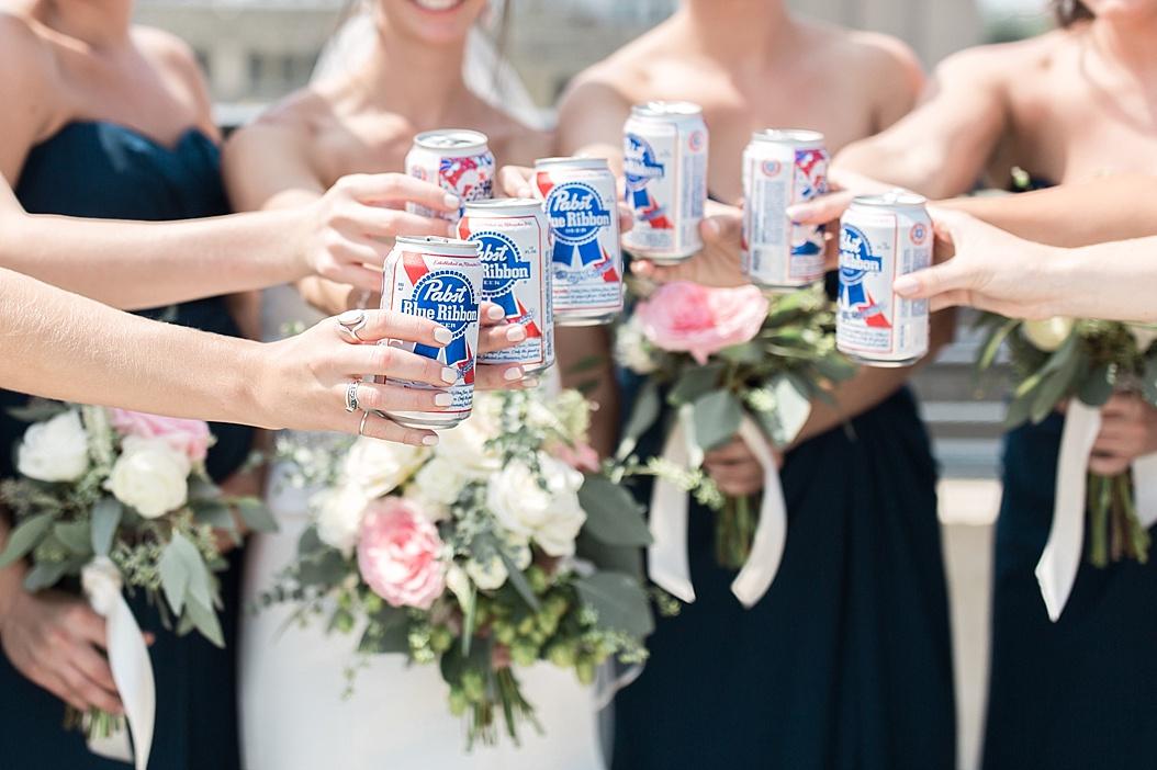 Historic Pabst Mansion Wedding - Ricci_0053.jpg