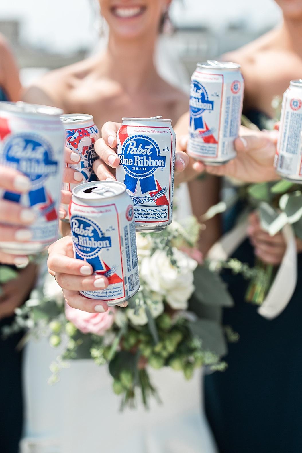 Historic Pabst Mansion Wedding - Ricci_0054.jpg