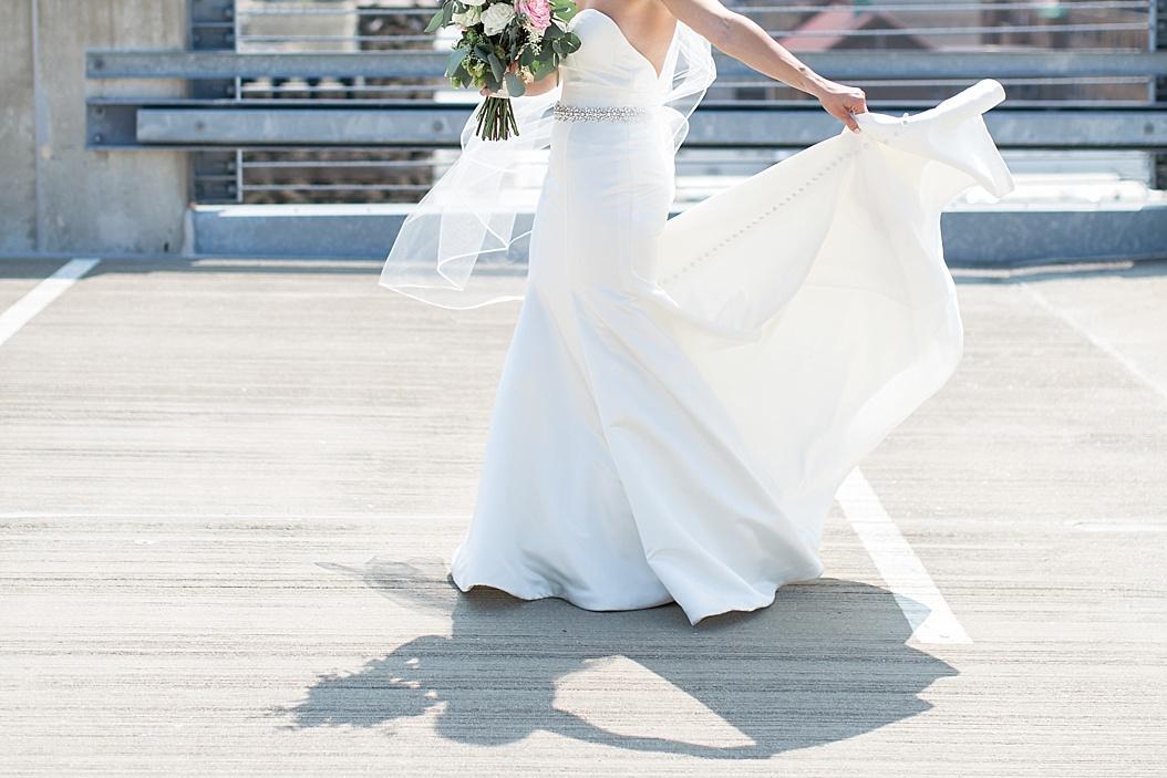 Historic Pabst Mansion Wedding - Ricci_0056.jpg