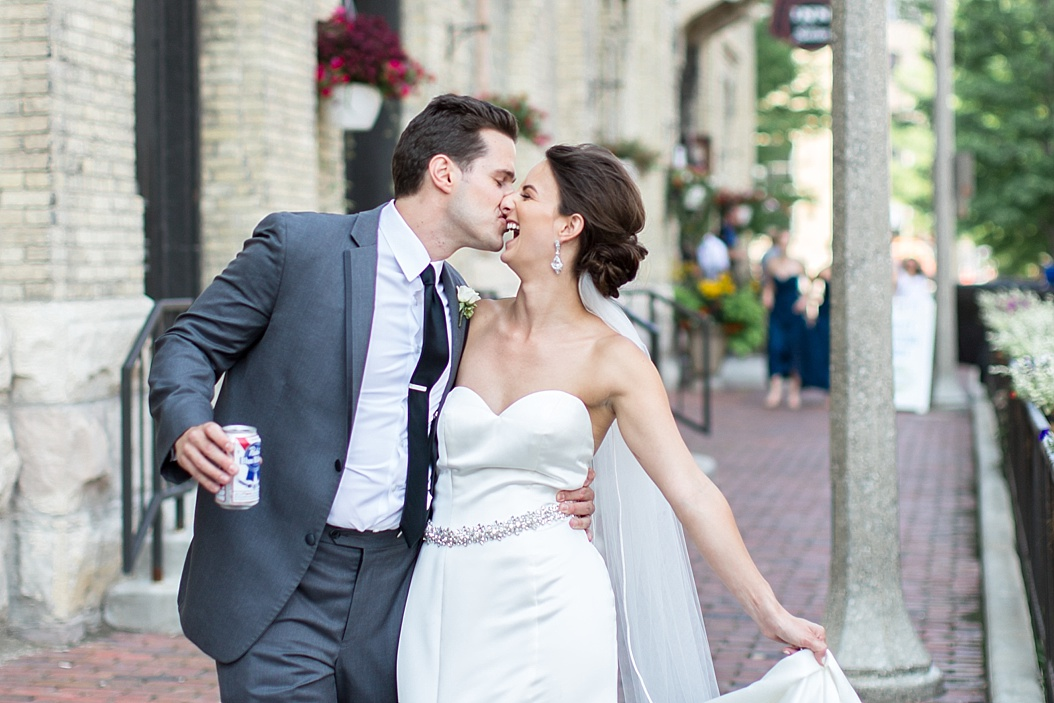 Historic Pabst Mansion Wedding - Ricci_0058.jpg