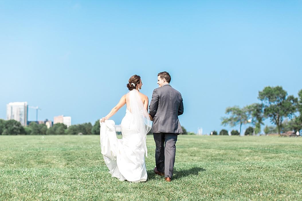 Historic Pabst Mansion Wedding - Ricci_0062.jpg