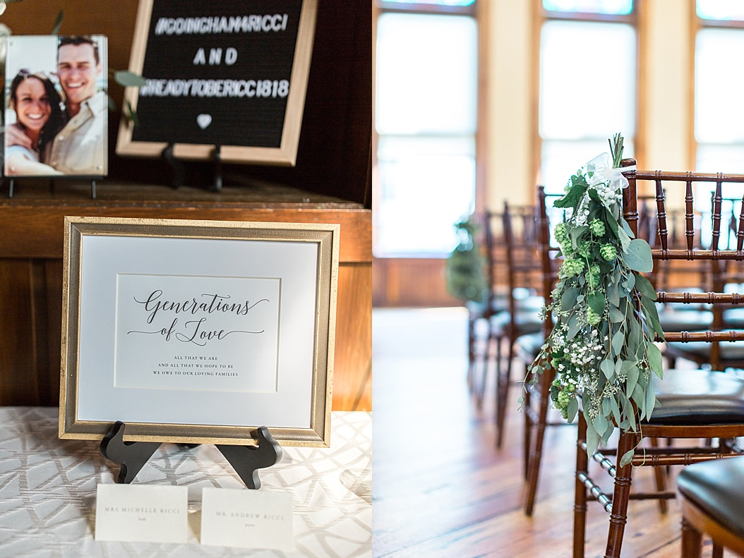 Historic Pabst Mansion Wedding - Ricci_0070.jpg