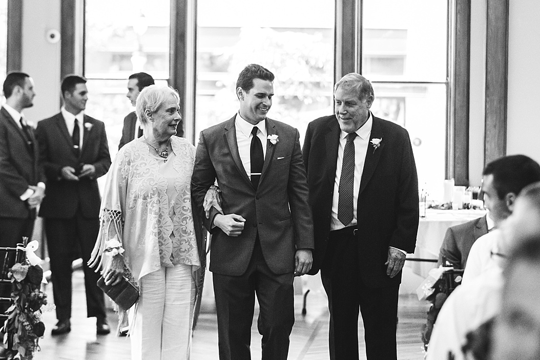 Historic Pabst Mansion Wedding - Ricci_0080.jpg