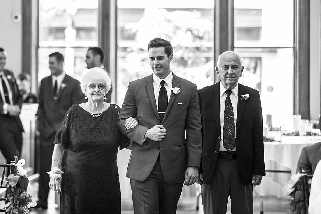 Historic Pabst Mansion Wedding - Ricci_0083.jpg