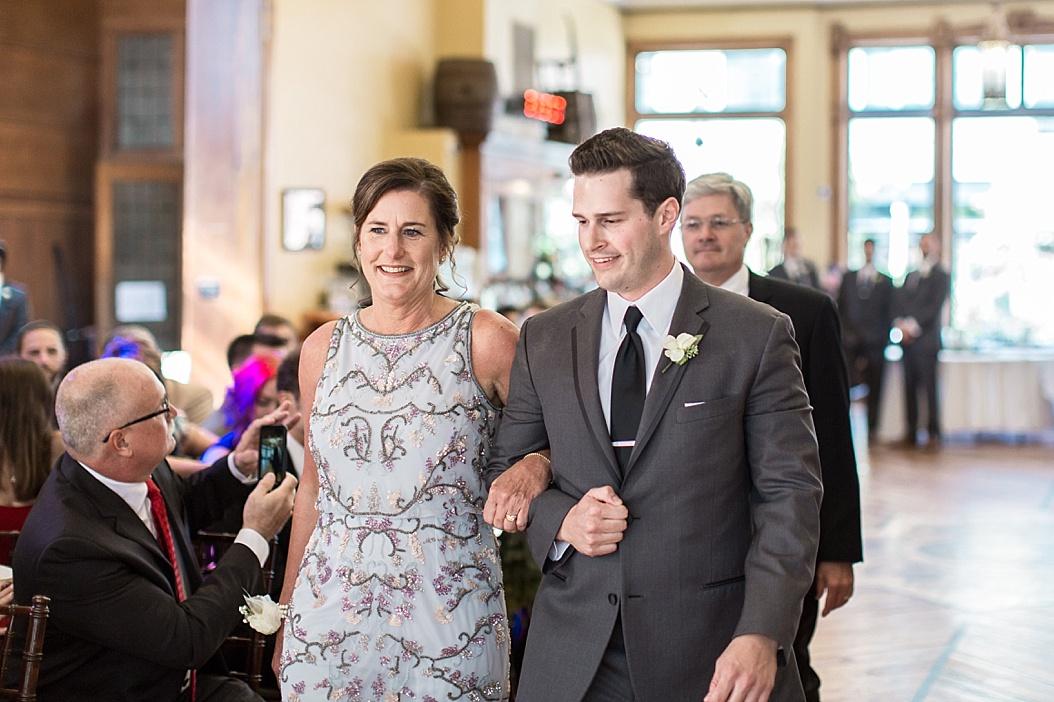 Historic Pabst Mansion Wedding - Ricci_0084.jpg