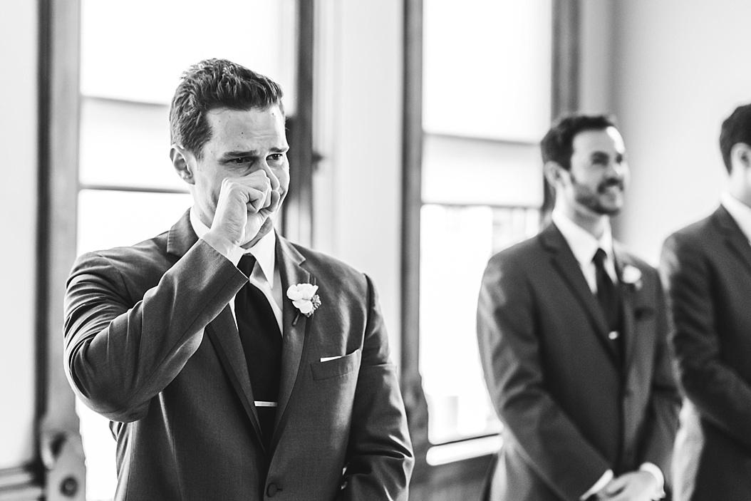 Historic Pabst Mansion Wedding - Ricci_0091.jpg