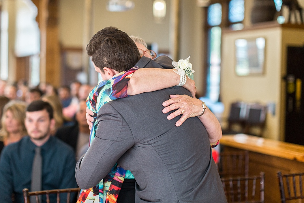Historic Pabst Mansion Wedding - Ricci_0094.jpg