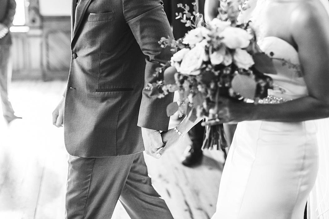 Historic Pabst Mansion Wedding - Ricci_0096.jpg
