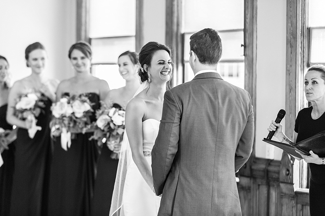 Historic Pabst Mansion Wedding - Ricci_0099.jpg