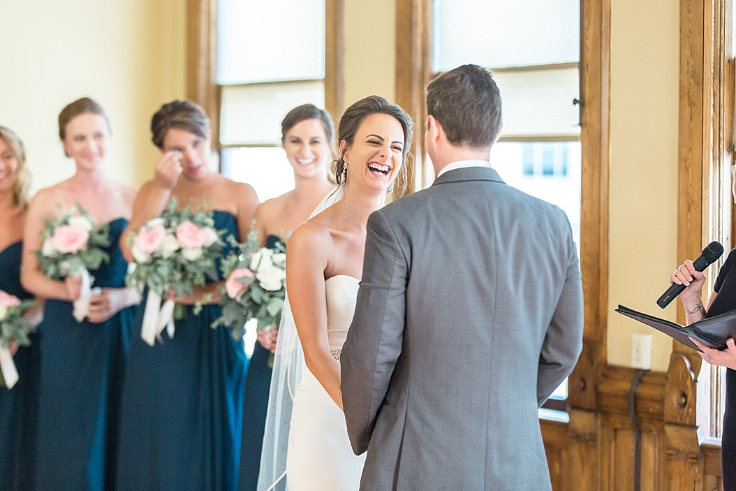 Historic Pabst Mansion Wedding - Ricci_0100.jpg