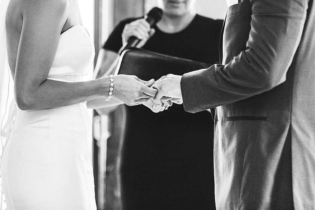 Historic Pabst Mansion Wedding - Ricci_0102.jpg