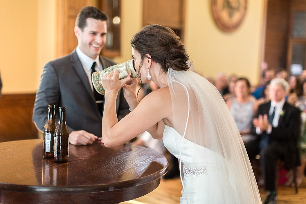 Historic Pabst Mansion Wedding - Ricci_0106.jpg