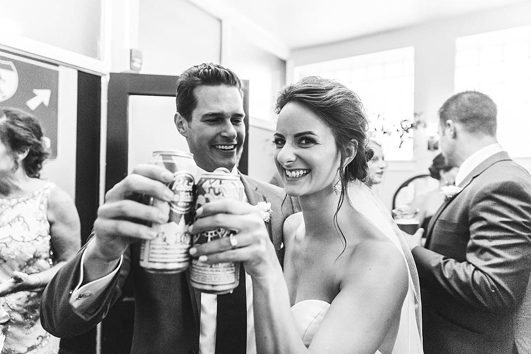Historic Pabst Mansion Wedding - Ricci_0111.jpg