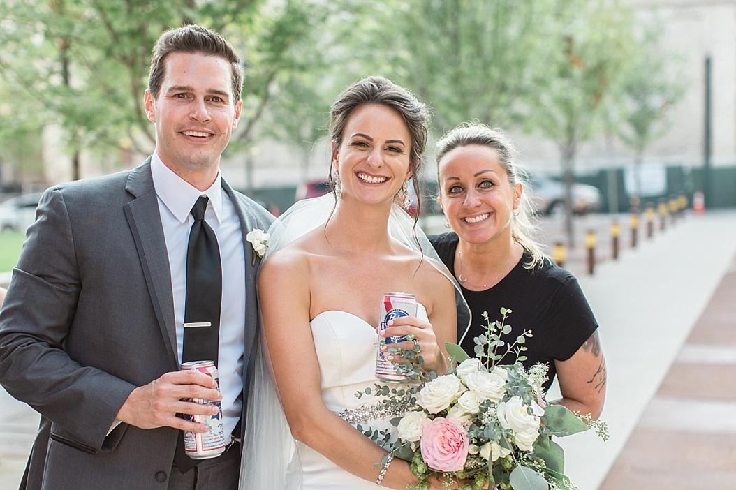Historic Pabst Mansion Wedding - Ricci_0112.jpg