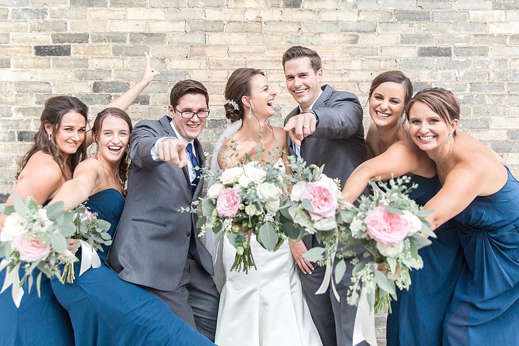Historic Pabst Mansion Wedding - Ricci_0116.jpg