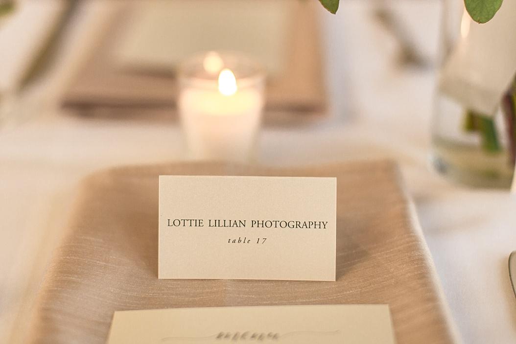 Historic Pabst Mansion Wedding - Ricci_0121.jpg