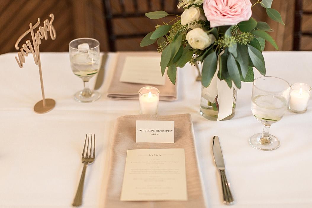 Historic Pabst Mansion Wedding - Ricci_0122.jpg