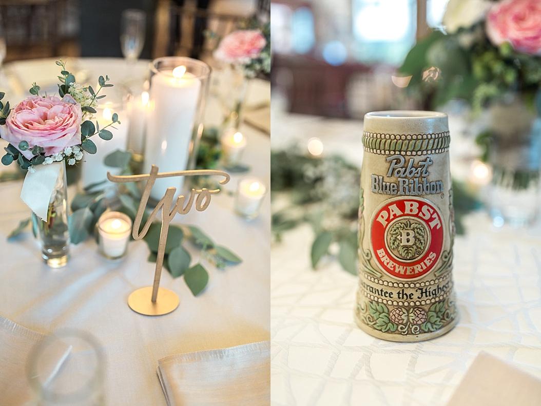 Historic Pabst Mansion Wedding - Ricci_0124.jpg