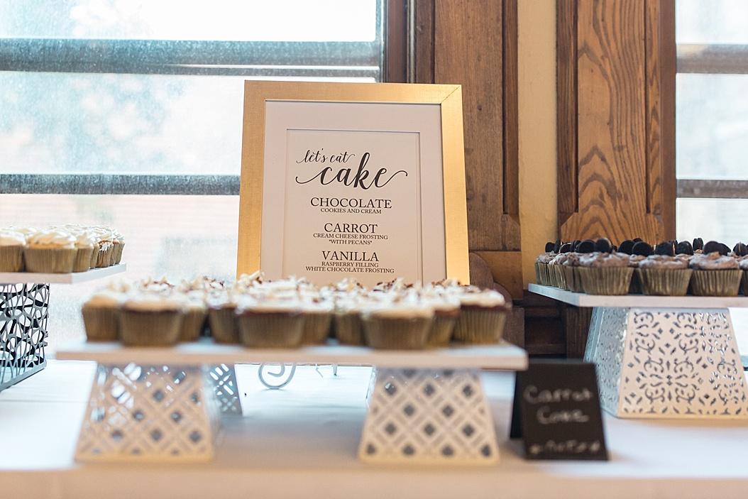 Historic Pabst Mansion Wedding - Ricci_0125.jpg