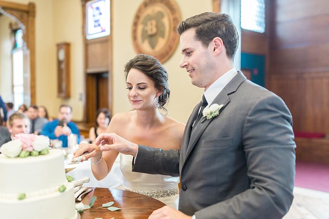 Historic Pabst Mansion Wedding - Ricci_0135.jpg