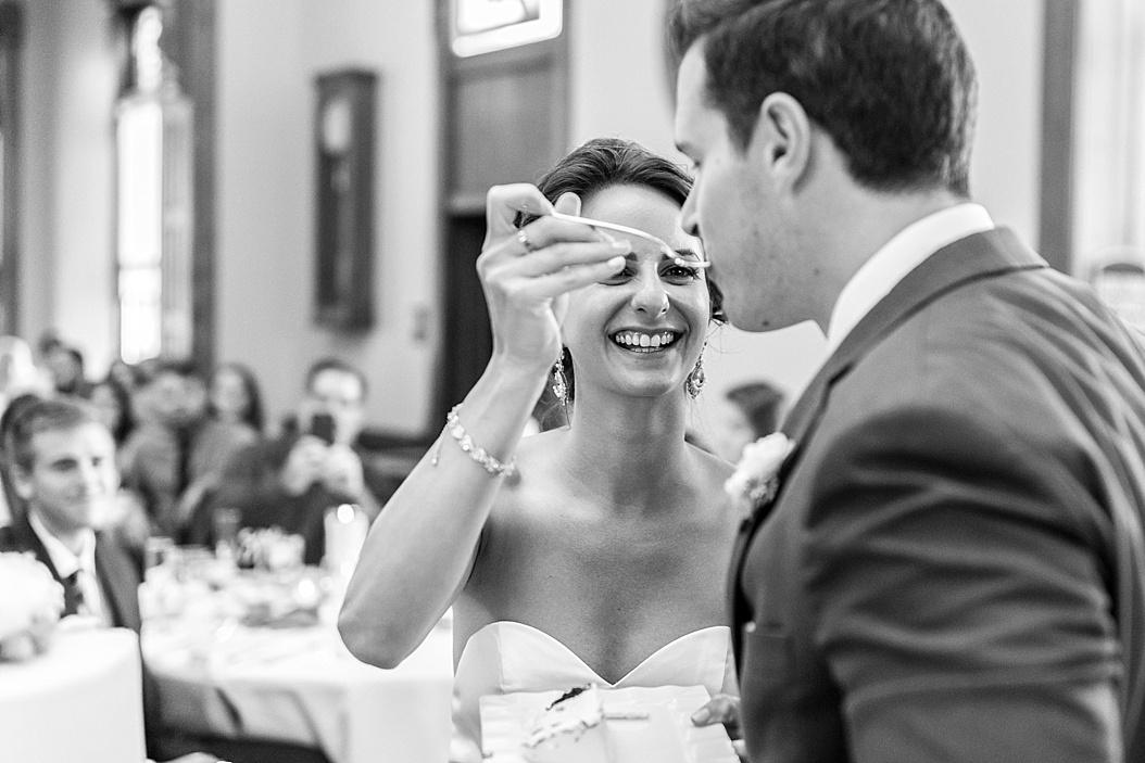 Historic Pabst Mansion Wedding - Ricci_0137.jpg