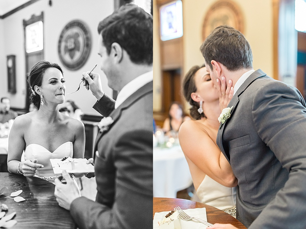 Historic Pabst Mansion Wedding - Ricci_0138.jpg