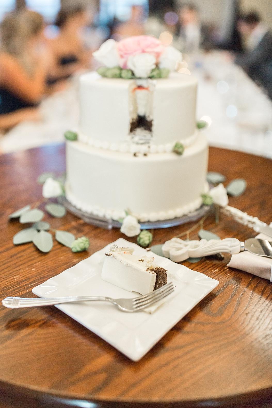 Historic Pabst Mansion Wedding - Ricci_0140.jpg