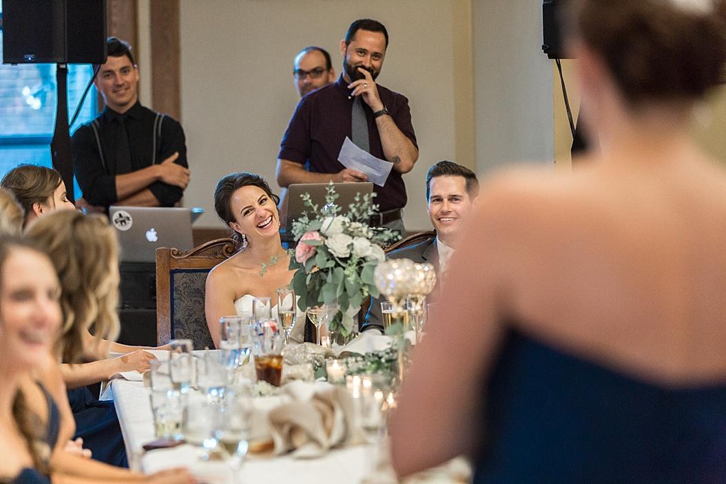 Historic Pabst Mansion Wedding - Ricci_0143.jpg
