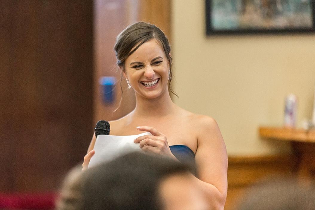 Historic Pabst Mansion Wedding - Ricci_0147.jpg