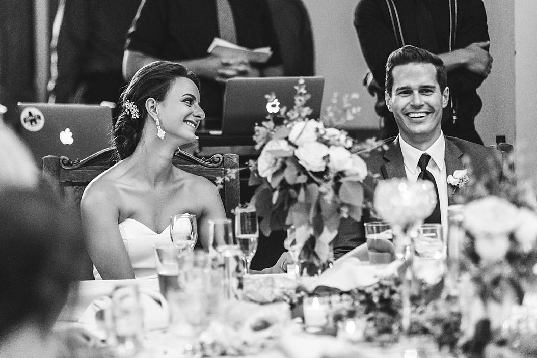 Historic Pabst Mansion Wedding - Ricci_0148.jpg